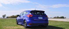 http://www.car-revs-daily.com/2015/10/22/2016-ford-focus-st/