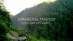 Whether it be corporate pressure or family tension , Himachal Pradesh absorbs it all .#peace #kasol the himalayan village resort #himalayanTraveling