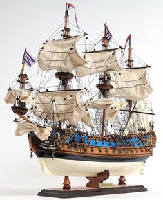 "Goto Predestination 22"", $379.95 Model Sailing Ships, Scale Model Ships, Model Ship Building, Wooden Ship, Nautical Art, Ship Art, Tall Ships, Battleship, Sailboat"