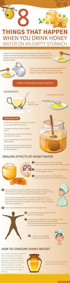 Honey is one of the best home remedies. It has antibacterial and anti-fungal properties. Moreover, it is an excellent source of antioxidants and anti-inflammatories. Below you have 50 amazing uses of honey: Heal