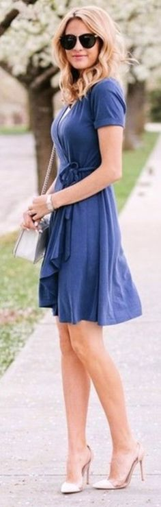 Sign up Now! Get gorgeous clothing styled especially for you from Stitch Fix. Stitch Fix Spring Outfit inspiration 2017. Click to begin #Stitchfix #Sponsored
