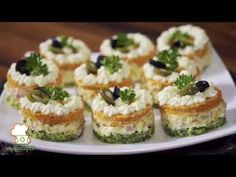 Gourmet Dinner Recipes, Healthy Breakfast Recipes, Cooking Recipes, Easy Healthy Meal Plans, Cube Recipe, Macedonian Food, Party Sandwiches, Serbian Recipes, Food Garnishes