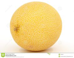 Melon Fruit Off your diet? Need help getting back in shape? These article will help myherbalmart.com/blog