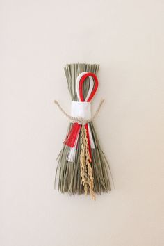 Japanese New Year, New Years Decorations, Xmas, Christmas, Dream Catcher, Display, Seasons, Flowers, Floor Space