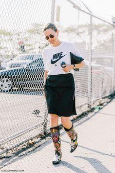 nyfw-new_york_fashion_week_ss17-street_style-outfits-collage_vintage-vintage-mansur_gavriel-rodarte-coach-190