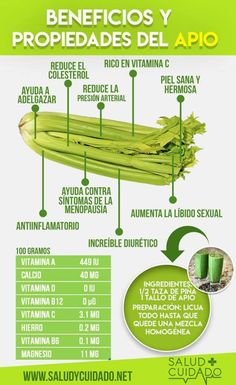 Calendula Benefits & Uses for Skin, Insect Bites, Anti-Cancer & More - Unfurth Calendula Benefits, Matcha Benefits, Coconut Health Benefits, Stop Eating, Health Problems, Herbal Remedies, Health Tips, Health Zone, Bone Health