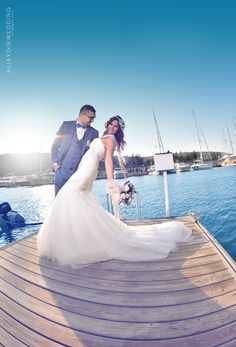 Düğün Fotoğrafları İzmir | İzmir Düğün Fotoğrafçısı