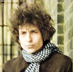 "Bob Dylan - ""Blonde on Blonde"" https://www.discogs.com/sell/list?master_id=3773&ev=mb"