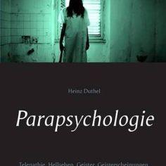 Geister and Spiritismus – Schnäppchen in Köln und ganz Deutschland