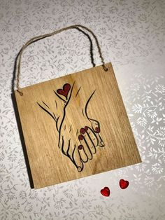 Thank you to Tia Howorth for sharing her creation, as always you've done me proud! Man & Woman Holding Hands With Love Heart Lovers Couple SVG Cut File You Lost Me, Men And Women, Svg Cuts, Love Heart, Cutting Files, Holding Hands, Reusable Tote Bags, Lovers, Woman