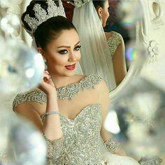 101 Best Persian Bride Images Bride Persian Indian Wedding