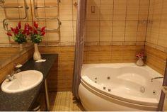 На какой гидромассажной ванне остановить свой выбор?
