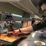 Cornell Secretly Launches Innovative Gluten-Free, Nut-free Dining Hall