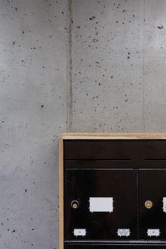Project: Reiulf Ramstad Arkitekter Location: Oslo Year: 2020 Photo: Veronika Moen Interior Photo, Oslo, Bathroom Lighting, Mirror, Projects, Furniture, Home Decor, Bathroom Light Fittings, Log Projects