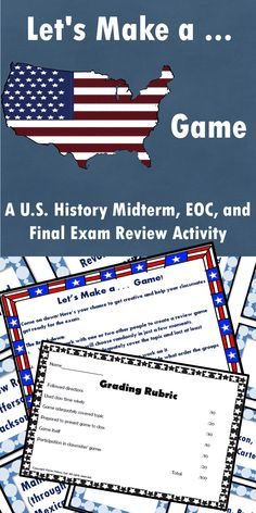midterm management and exam grading rubric The apush leq the college board has released revised leq rubric guidelines for the ap history courses that will take effect immediately for the 2017-2018 academic year.