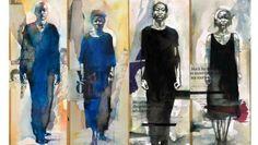 Bruce Clarke: «Le génocide au Rwanda nous appartient en partie»