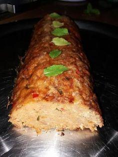 Zöldséges húsrolád, a karácsonyi ebéd elképzelhetetlen nélküle!