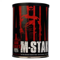 Universal Nutrition, Animal Flex, The Complete Joint Support Stack, 44 Packs Hormone Supplements, Nutritional Supplements, Muscle Building Stacks, Sport Nutrition, Nutrition Drinks, Universal Nutrition, Protein, Health Fitness, Fitness Life