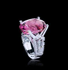 8d72462396ed6 Canturi Jewels (canturijewels) on Pinterest