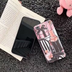 0e4784fda26f 可愛い CHANEL iPhoneXs Maxケース パロディ ブランド iphonexs/xrケース 個性 シャネル アイフォンXケース