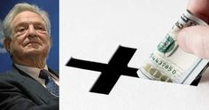 In Abortion Push, Soros Exposed Trying to Corrupt Christianity