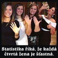 Funny Pictures, Lol, Humor, Quotes, Women's Fashion, Design, Fanny Pics, Quotations, Humour