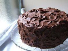 Marcel desaulniers chocolate cookie recipe