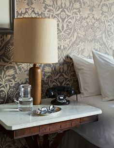 Highline-Hotel-New-York-Roman-and-Williams-nightstand-Remodelista.jpg