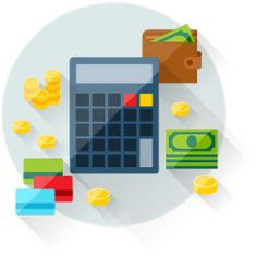 Check out our Software Development Cost Estimator Tool to know Software Development, Videos, Check, Video Clip