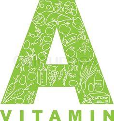vitamin a - Bing Images