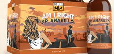 If you're going to head to Texas, you have to go big. When Bell's Brewery launches in the Lone Star State, a special, limited release beer will accompany Bell's full … Read More ►