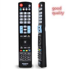 >> Click to Buy << remote control suitable for lg tv  tv 42LB650V akb73615307 AKB73615311 AKB73615388 AKB73756503  37LM6200 42LM6200 55LW5500 #Affiliate