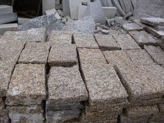 granite stone - Google Search
