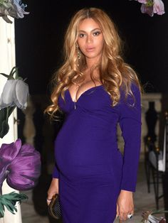 Beyoncé date night with Jay Z March 28th, 2017