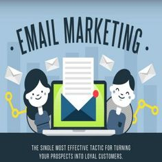The Best Email Marketing Infographic You've Ever Seen http://socialmediaexplorer.com/content-sections/tools-and-tips/email-infographic/?utm_campaign=crowdfire&utm_content=crowdfire&utm_medium=social&utm_source=pinterest