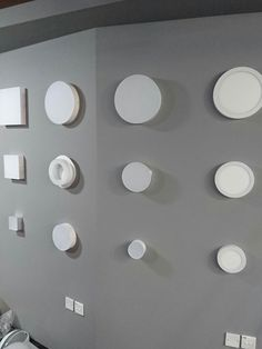 Ceiling lights Ceiling Lights, Ceiling Light Fixtures, Ceiling Lamp, Outdoor Ceiling Lights, Ceiling Lamps