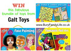 http://www.buryfamilylife.co.uk/win-a-fantastic-bundle-of-toys-from-galt-toys/#comment-11966