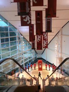 Boulevard Londrina Shopping