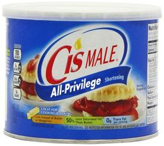 Crisco Shortening All Vegetable American Food Import Holiday Spice Cake Recipe, Spice Cake Recipes, Cinnamon Cream Cheese Frosting, Cinnamon Cream Cheeses, Natural Hair Care Tips, Natural Hair Styles, Sopapilla Recipe, All Vegetables, Holiday Cakes