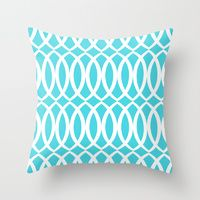 Throw Pillows | Page 14 of 20 | Society6