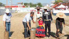 Rancho la Querencia se llevó la primera del Torneo Vallartense