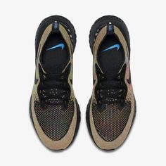 061033787b9279 AT6162-001 Nike Epic React Black Multicolor grailify (2)