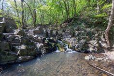 10 káprázatos szépségű vízesés Magyarországon, programajánlóval a közelben