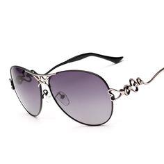 $36.66 (Buy here: https://alitems.com/g/1e8d114494ebda23ff8b16525dc3e8/?i=5&ulp=https%3A%2F%2Fwww.aliexpress.com%2Fitem%2FLadies-Fashion-Sunglasses-Brand-Designer-Sun-Glasses-Female-UV400-Eyes-Product-Classic-5-colors-283%2F32439562915.html ) 2016 Ladies Fashion Sunglasses Brand Designer Sun Glasses Female UV400 Eyes Product Classic 5 colors gafas de sol mujer 283 for just $36.66