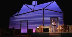 theatre scrim - Goog - theatre scrim - Google Search --- #Theaterkompass #Theater #Theatre #Schauspiel #Tanztheater #Ballett #Oper #Musiktheater #Bühnenbau #Bühnenbild #Scénographie #Bühne #Stage #Set