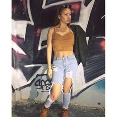 miss mulatto 2016 pictures - Google Search
