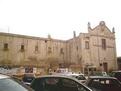 Pulsano (Taranto): Meetup «La Regione Puglia richiede informazioni sulla zonizzazione acustica di Pulsano»