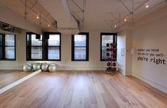 367 Best Dance Studio Decor Images