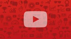 """Google Goes All In On """"Viewability"""" For Display And YouTube Ads Company embracing viewability metric across network in 2015. http://marketingland.com/google-goes-viewability-google-display-youtube-ads-113350"""
