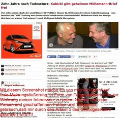 38259at38259: Jürgen Möllemann-----Tätersuizid?????